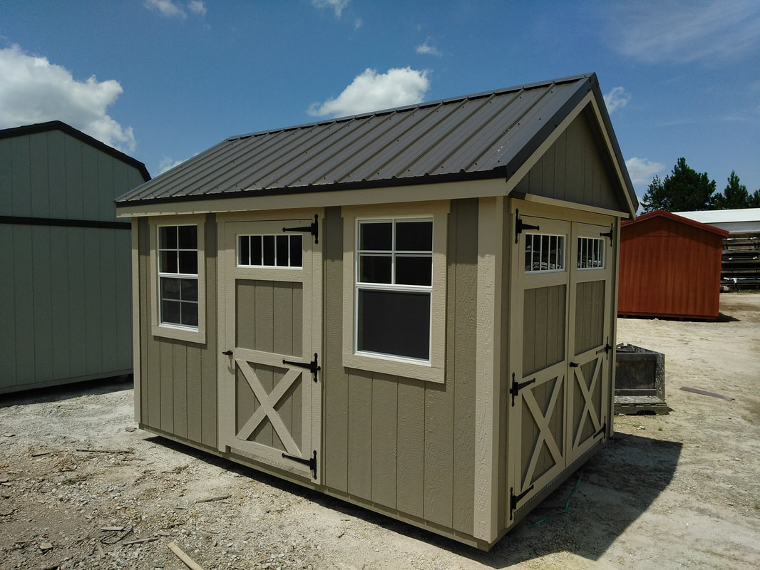 portable to feature sheds view help you photo guide shed image decide buying larger questions